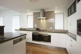 kitchen photo gallery ideas kitchen gallery wa glasskote