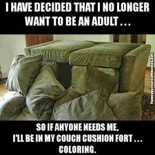 Blanket Fort Meme - blanket fort meme 100 images blanket fort blank template
