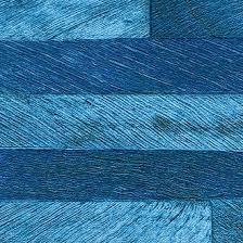 elitis pana wallpaper two tone wood plank vinyl embossed wallpaper