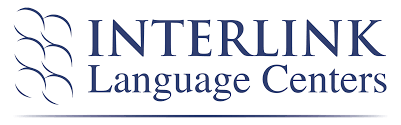 American Local History Network Washington by American Homestay Network Host International Students