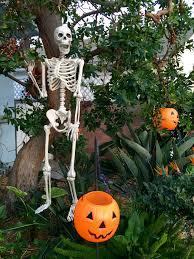 halloween vegetable skeleton my house at halloween cheeseslave