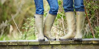womens quatro boots european made rubber boots wellies gumleaf usa