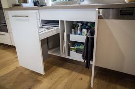 Under Kitchen Sink Cabinet Liner by Under Sink Cabinet Bin Drawer Sink Drawers Www