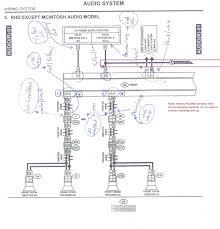 how to hack a headphone jack turner rk56 mic wiring diagram