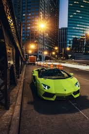 Lamborghini Aventador Neon Green - 216 best lamborghini images on pinterest car lamborghini cars