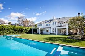 Brentwood California Celebrity Homes by Lebron James House U2014 Latest News Images And Photos U2014 Crypticimages
