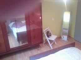 chambre d hote villefranche de rouergue chambres d hôtes le clos du murier chambre d hôtes à villefranche