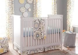elegant figure baby toddler clothes via baby diaper rash creative