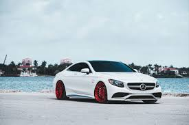 car mercedes red trend white mercedes benz 12 with car ideas with white mercedes