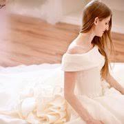 wedding dresses boston i do wedding dresses and photography 47 photos 24 reviews