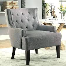 White Living Room Furniture Cheap White Accent Chairs 100 Fancy Cheap Decorative Chairs