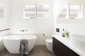 bathroom bathroom lighting trends