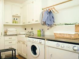 laundry room diy pipe clothes hanger u2014 tedx decors how to choose