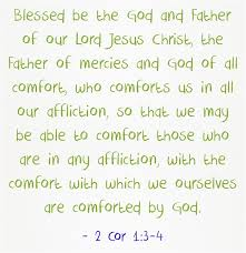 Comfort Verses 7 Bible Verses About Loving Those That Hurt Us
