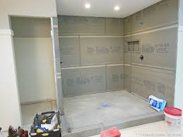 decor red guard waterproofing for best coatings ideas