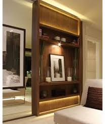 Room Divider Shelf by Sneak Peek Kate And Alden Woodrow Art Editor Square Feet And 1920s