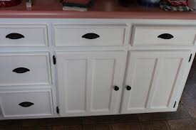 cabinet advanced kitchen cabinets painting kitchen cabinets catherine holman folk art painting the kitchen cabinets saga akc advanced reviews full size