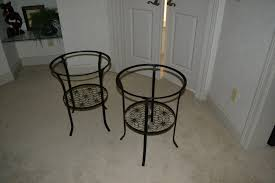 Classic Furniture Design Furniture Exciting Ikea Side Table Furniture For Inspiring