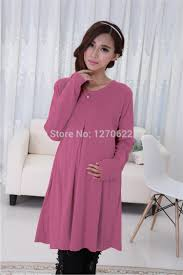design maternity clothes beauty clothes