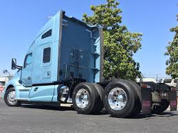 kenworth trucks for sale in california 2014 kenworth t680 tandem axle sleeper for sale 8333