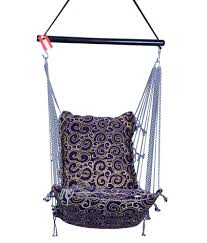 kkriya home decor jumbo pract swing buy kkriya home decor jumbo
