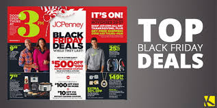 nuwave oven black friday top 15 jcpenney black friday deals for 2015 the krazy coupon lady
