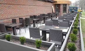 Commercial Patio Tables And Chairs Commercial Patio Furniture Costco Commercial Outdoor Furniture
