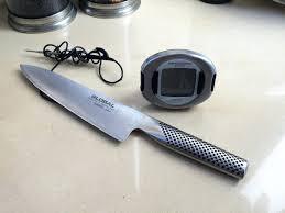 japanese chef knives direct u2013 the fembassy