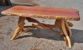 live edge desk with drawers log desk rustic desk live edge desk natural wood desk