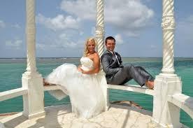 sandals jamaica wedding sandals beaches honeymoons destination weddings the