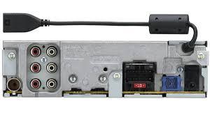 pioneer deh p4100ub cd receiver download instruction manual pdf