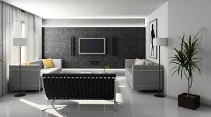 apartment living room decorating ideas on a budget living room decorating ideas on a low budget aecagra org