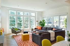 modern furniture minneapolis lucy interior design interior designers minneapolis st paul