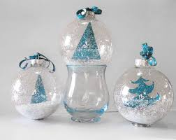artglitterblog glitter tree ornaments by jan hennings