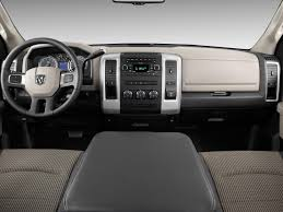 2009 dodge ram 1500 crew cab 2009 dodge ram 1500 cabcar wallpaper hd free car