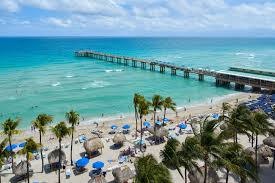 North Dakota travellers beach resort images Miami beach hotel coupons for miami beach florida jpg