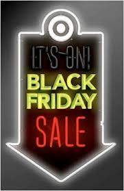 places to find the best black friday laptop deals 12 best black friday images on pinterest