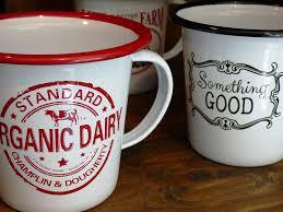 free photo mug cups design tea decorative free image on