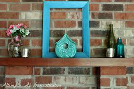 Home Decor Latest N Decorations Home Home Decoration Ideas1 Elegant