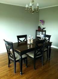 Dining Room Chair Pads Vintage Chair Pads Medium Size Of Home Decor Amazing Dining Room