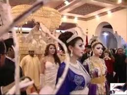 mariage marocain mariage marocain 2011