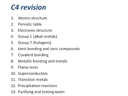 Group 7 Periodic Table Group 7 Periodic Table Ppt Periodic Tables