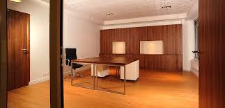 bureau d architecture projet architecture bureaux aménagement de bureaux architecte