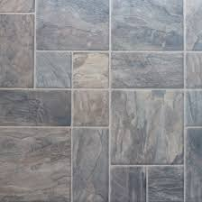 B Q Bathroom Laminate Flooring Laminate Flooring Tile And Stone Create The Sparks To Your