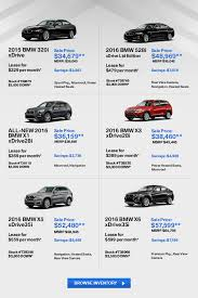 bmw payment bmw of silver it s presidents day all month
