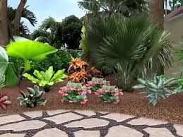 Florida Backyard Landscaping Ideas Florida Landscape Design Outdoor Goods