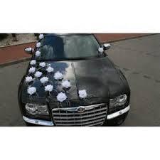 kit deco voiture mariage agréable kit decoration voiture mariage pas cher 14 pin