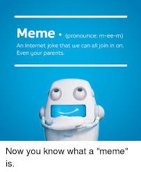 Meme Pronounce - 25 best memes about memes pronounce memes pronounce memes