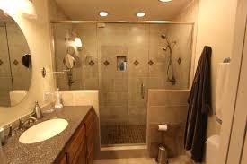 lowes bathroom remodel breathingdeeply