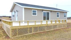 Cottages For Rent In Pei by 21 Shanty Lane Seaview Prince Edward Island Canada Cottage For